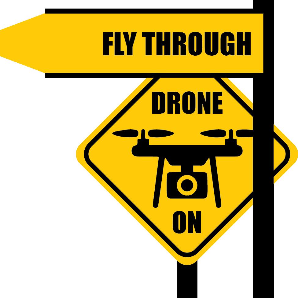 SiloStay - Flythrough