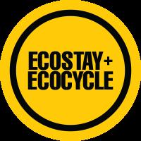 ECOSTAY + ECOCYCLE